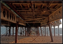 1_Eastbourne_pier_cs