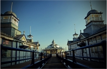 2_Eastbourne_pier_cs