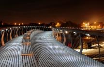 3Cas_Bridge_TM