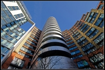4_Paddington_Basin_cs
