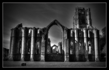 5_Fountains Abbey_cs