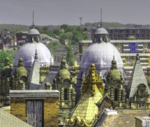 Rooftops_TR