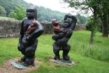 monkeys-ebdon-bridgewm_BD
